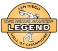 San Diego High School Coaching Legends