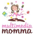 multimediaMomma